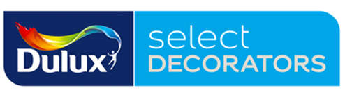 Dulux Select Decorators in Hertford